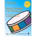 36. Zimmermann Verlag Kleine Trommel Von Anfang An