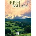 109. Hal Leonard Irish Ballads