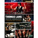 67. Hudson Music Thomas Lang Creative Coordinat