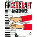 74. Bosworth Fingerkraft Bd.2