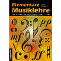34. Voggenreiter Elementare Musiklehre