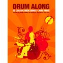4. Bosworth Drum Along 10 Class Rock Songs