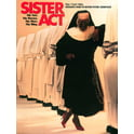 285. Wise Publications Sister Act
