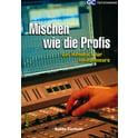 4. GC Carstensen Verlag Mischen wie die Profis