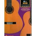 21. Hal Leonard Easy Classical Guitar Duets