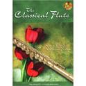 5. AMA Verlag The Classical Flute