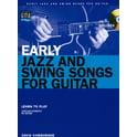 240. Hal Leonard Early Jazz & Swing Songs