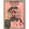 39. Hal Leonard Ukulele Songbook