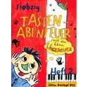 189. Breitkopf & Härtel 70 Tastenabenteuer Bd.2