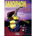 31. AMA Verlag Böyer Saxophon Ab 130