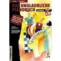 114. Voggenreiter Das Unglaubliche Pianobuch
