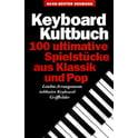 97. Bosworth Keyboard Kultbuch