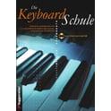 10. Voggenreiter Die Keyboard Schule