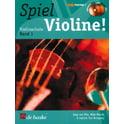 5. De Haske Spiel Violine 1