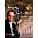 10. De Haske Festive Baroque (Tr)