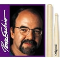 11. Vic Firth SPE Peter Erskine Signature