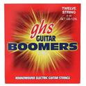 7. GHS GB12XL-Boomers