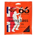 10. Rotosound RS66LC Swing Bass
