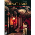 81. Warner Bros. Dream Theater Images And Words