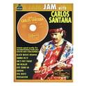 30. IMP Jam With Carlos Santana