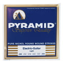 22. Pyramid Electric Strings 009-042