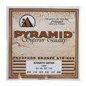 21. Pyramid Western Strings 012-052