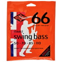 3. Rotosound RS66LE Swing Bass