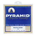 19. Pyramid Electric Guitar 011-048
