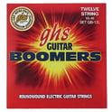 8. GHS GB12L-Boomers