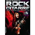 10. Voggenreiter Peter Bursch's Rock Gitarre
