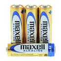 65. Maxell LR6 AA