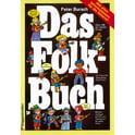 57. Voggenreiter P.Bursch Das Folkbuch