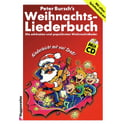 27. Voggenreiter P. Bursch's Weihnachtslieder