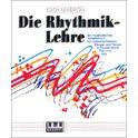 15. AMA Verlag Die Rhythmiklehre