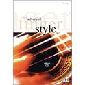 48. AMA Verlag Advanced Fingerstyle