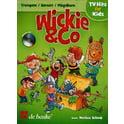 55. De Haske Wickie & Co (Tr)
