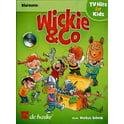 47. De Haske Wickie & Co (Cl)