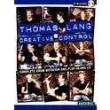 124. Hudson Music Thomas Lang Creative Control