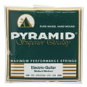 47. Pyramid Performance Pure Nickel D505