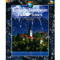 38. Schott Eastern European Fiddle Tunes