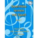 19. Horst Rapp Verlag Querflöte Lernen mit Spaß 1