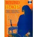 75. Alfred Music Publishing Beyond BOP Drumming