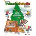 22. Schott Weihnachtsliederhits