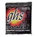 17. GHS 3045 M Boomers