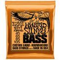 4. Ernie Ball 2833 Hybrid Slinky