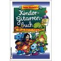 49. Voggenreiter P. Bursch's Kindergitarrenbuch