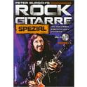 67. Voggenreiter Bursch Rock Gitarre Spezial