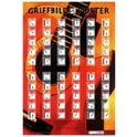 4. Voggenreiter Poster Guitar Chords