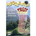 100. Musikverlag Hildner Musikantentreff