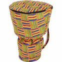 13. African Percussion Djemben Bag 40cm